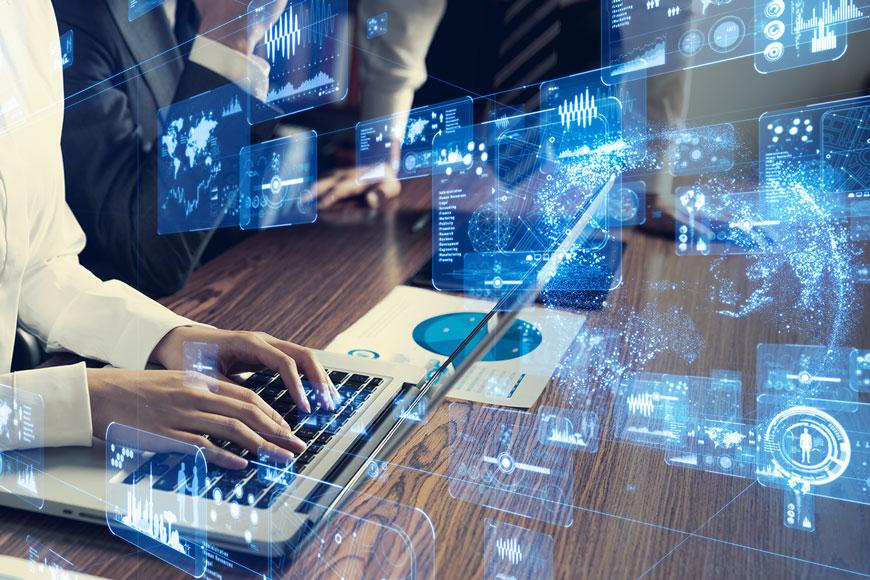 ¿Qué ventajas otorga la implementación de un software de selección de personal?