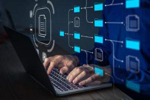 4 beneficios de contar con un software de remuneraciones en tu empresa