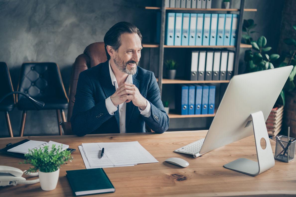 4 habilidades directivas que debes tener para ser un buen gerente