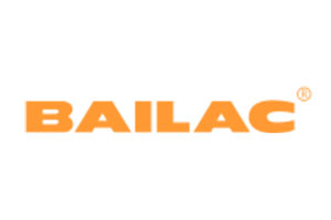 Bailac