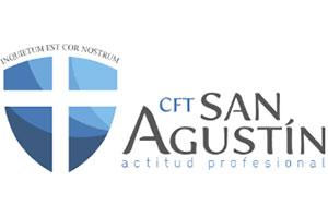 CFT San Agustín