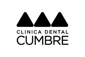 Clinica dental cumbre