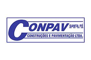 Conpav