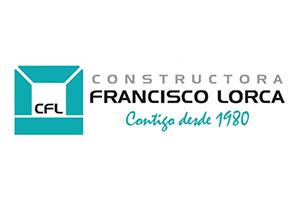 Constructora Francisco Lorca