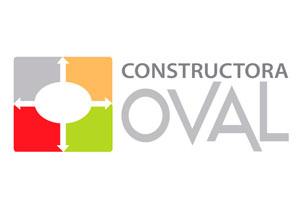 Constructura Oval