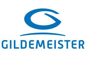 Gildemeister