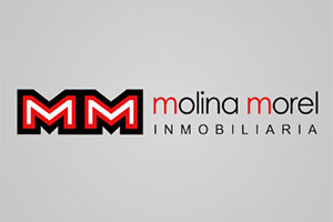 Molina morel