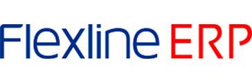 Flexline Erp