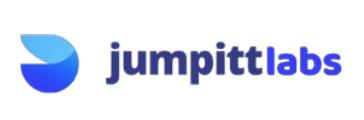 jumpittlabs
