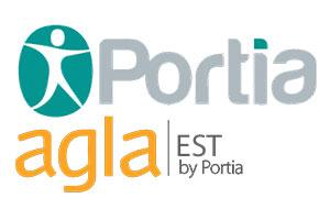 Portia Agla