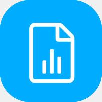 Permite crear estrategias basadas en datos