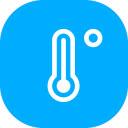 Evaluación de Clima