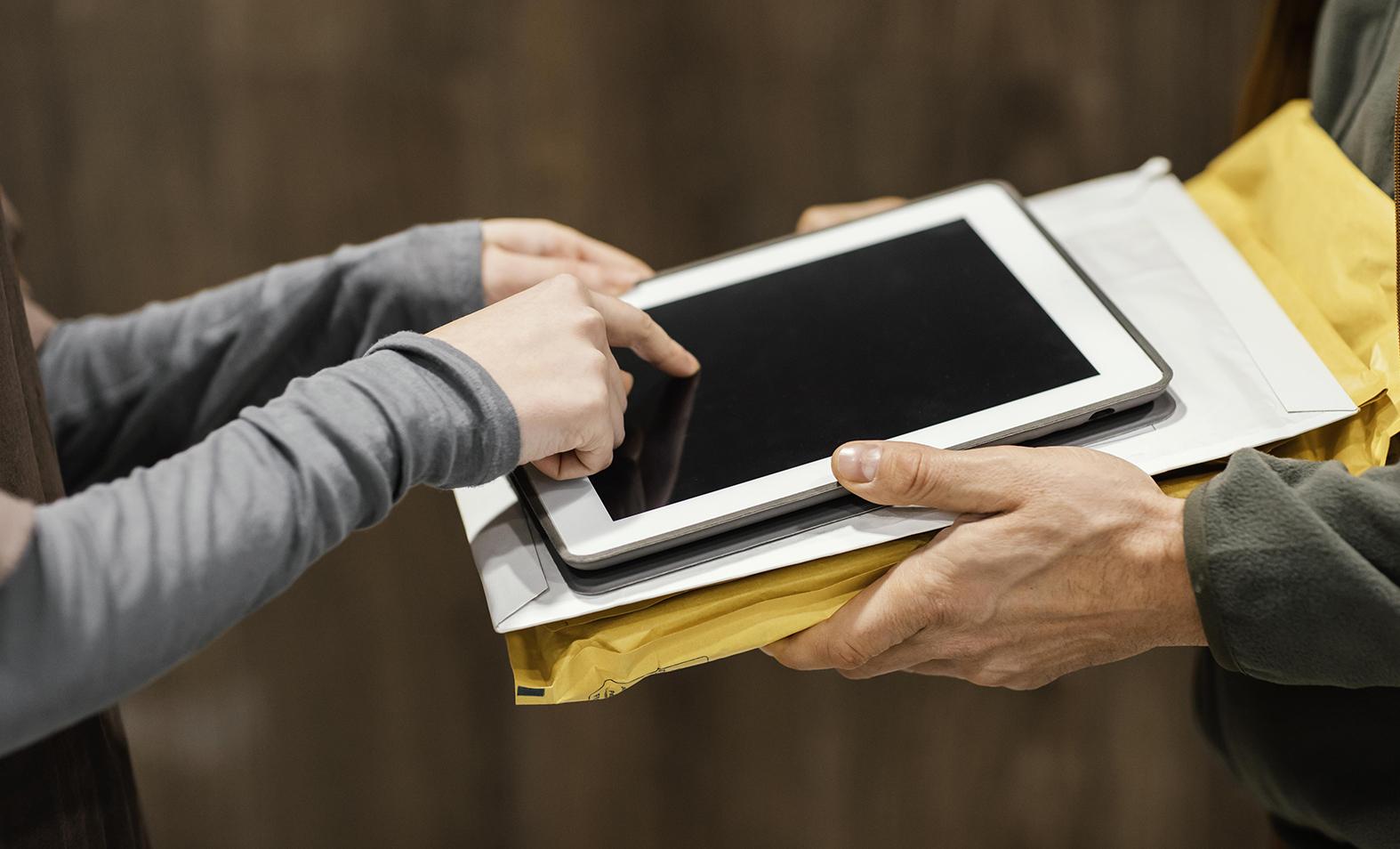 ¿Cuáles son los beneficios de la firma electrónica para tu equipo y empresa?