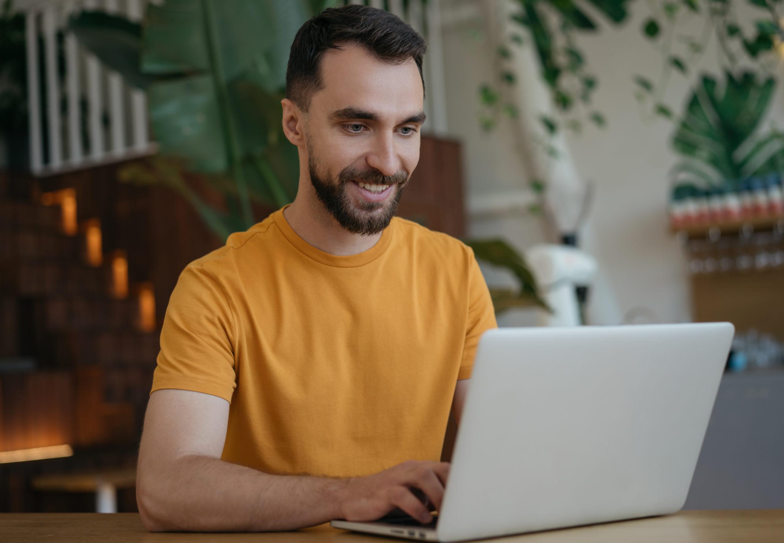 Herramientas digitales para mejorar tu employee experience