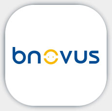 bnovis