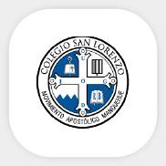colegio-san-lorenzo