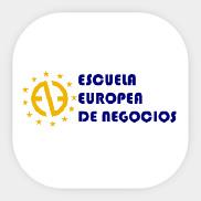escuela-europea-de-negocios