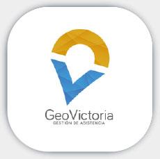 geovictoria