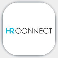 hrconnect