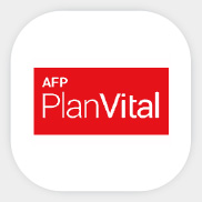 plan-vital