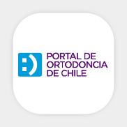 portal-de-ortodoncia