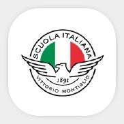 scuola-italiana