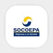 socoepa