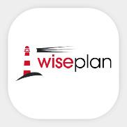 wiseplan