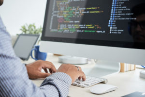 Software de remuneraciones para recursos humanos