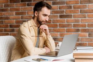 Webinar recursos humanos y remuneraciones