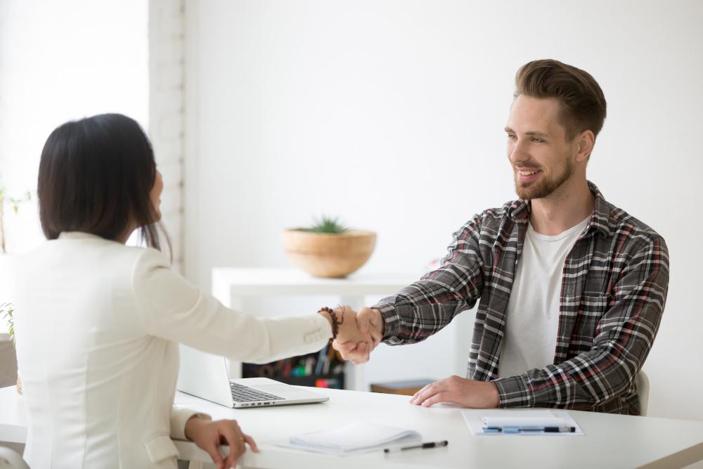 10 tips para pedir un aumento de sueldo