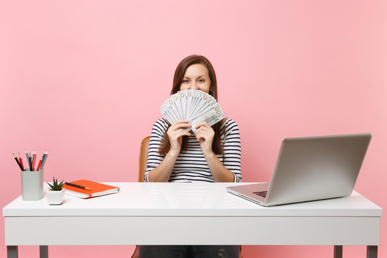 ¿Qué es una liquidación de sueldo?