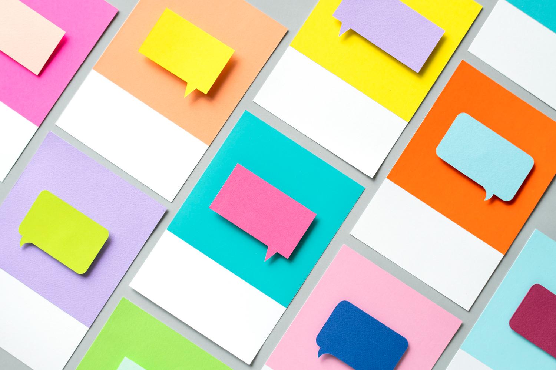 Tips que debes tomar en cuenta para crear un plan de comunicación corporativa