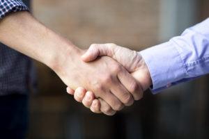 Renuncia Voluntaria: Tips para salir por la puerta grande de una empresa